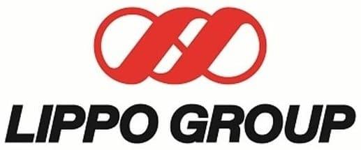 Mengenal Lippo Group, Pengembang Meikarta Yang Berinvestasi Rp 278 Triliun