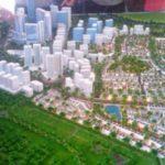 Harga Rumah Di Meikarta Mulai 127 Juta Rupiah, Terjangkau Untuk Semua Kalangan