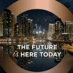 Meikarta Adalah Kota Baru Pusat Bisnis Indonesia