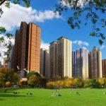 Meikarta City, Kota Baru Yang Menjadi Kota Terlengkap Se Asia