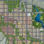 Melihat Meikarta Plan, Melihat Gambaran Kota Masa Depan