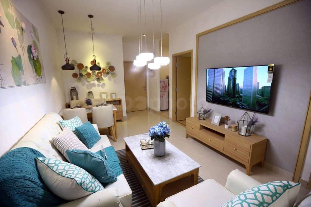 Miliki Apartemen Meikarta Dengan Melihat Price List Meikarta