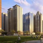 Apartemen Meikarta Cikarang Kota Impian Masa Depan Anda