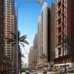 Apartemen Meikarta Kota Masa Depan Yang Cerah