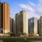 Hanya Di Meikarta, Apartemen Murah Dengan Kualitas Terbaik