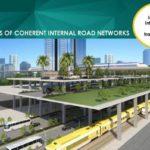 Meikarta Perumahan Dan Apartemen Yang Bisa Diinvestasikan