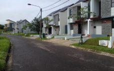 Rumah Dijual Di Meikarta, Lokasi Sangat Strategis