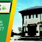 Perumahan Taman Simpruk Forest Green