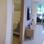 Apartemen Meikarta Tower B Unit C, Blok 63007, Luas 66.96