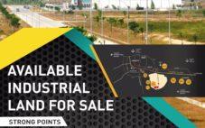 Kawasan Industri Delta Silicon Lippo Cikarang