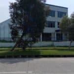 Pabrik Dijual Di Kawasan Industri Kota Jababeka