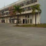Ruko Delta Commercial Park 1 Lippo Cikarang