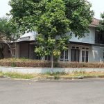Rumah Dijual Di Taman Meadow Green Cikarang