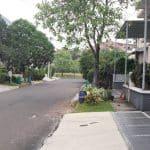 Rumah Dijual Di Taman Dago Lippo Cikarang