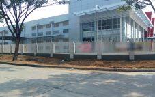 Pabrik Dijual Di Kawasan Industri Delta Silicon