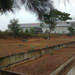 Tanah Industri Delta Silicon 8 Lippo Cikarang Dijual K7-05