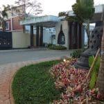 Candi Residence Jababeka Cikarang, Rumah 2 Lantai
