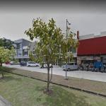 Ruko Cosmo Center Lippo Cikarang, 2 Lantai