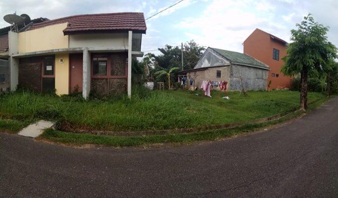 Rumah Dijual Di Taman Cibodas Lippo Cikarang