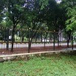 Tanah Dijual Di Jababeka, Jalan Utama