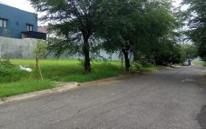 Tanah Dijual Di Taman Dago Lippo Cikarang