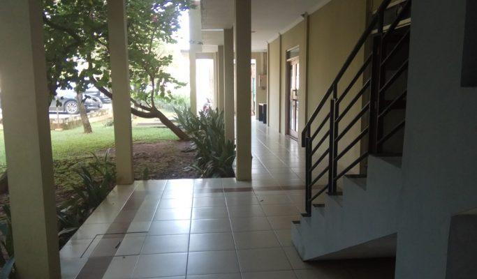 Rumah Kontrakan Dijual Di Jababeka, 28 Pintu