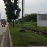 Lahan Industri Di Jababeka 2 Dijual 3 Hektar