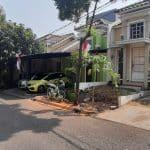 Dijual Rumah Di Acacia Garden Lippo Cikarang