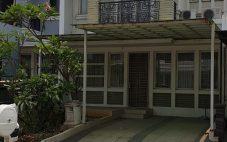 Rumah Dijual Di Florensia Ambrosia Lippo Cikarang