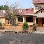 Rumah Dijual Meadow Green Lippo Cikarang
