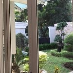Rumah Dijual Di Cluster Emerald Mansion Lippo Cikarang