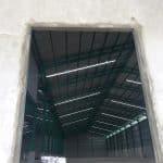 Gudang Disewakan Di Deltamas Cikarang, Kawasan GIIC