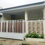 Rumah Dijual Gardenville Jababeka Cikarang