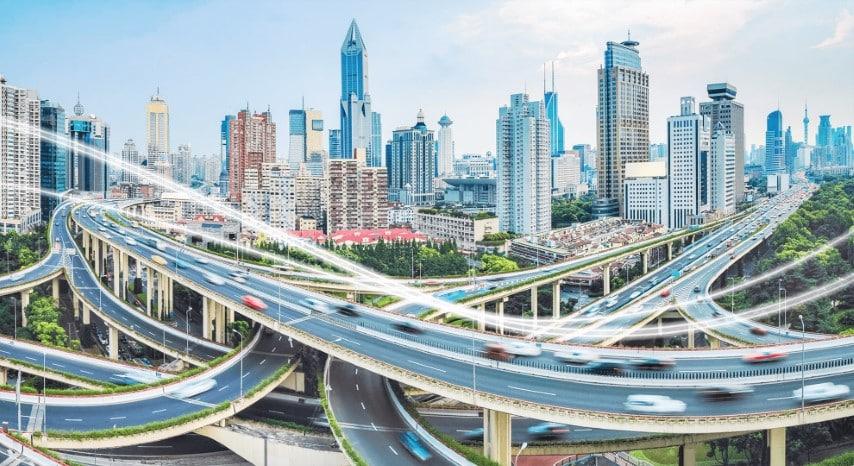 Apa itu Smart City