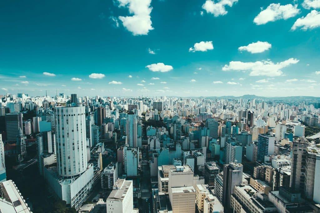 Kelebihan dan Kekurangan Smart City