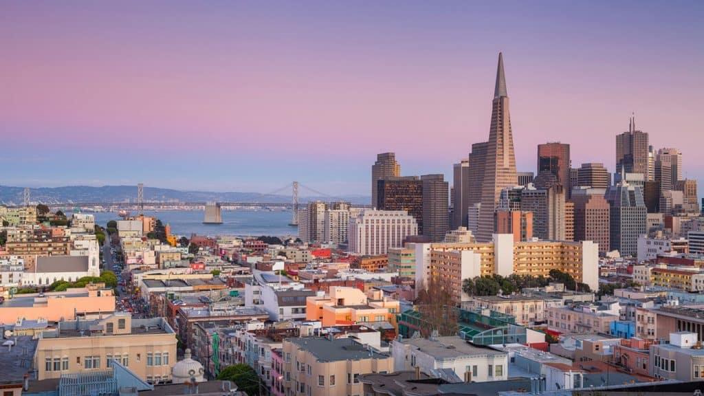 Manfaat Smart City Bagi Manusia