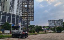 Ruko Cikarang Commercial Center Dijual, Cikarang Barat